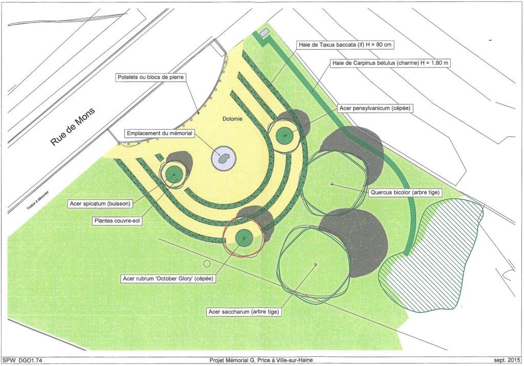 D coration plan maison jumelee gratuit argenteuil 3111 for Plan maison jumelee gratuit
