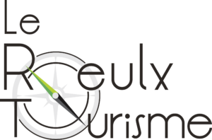logo-leroeulx-tourisme