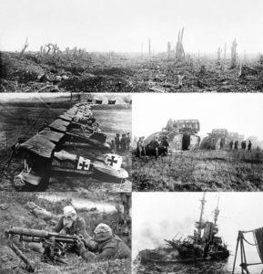 Guerre-14-18