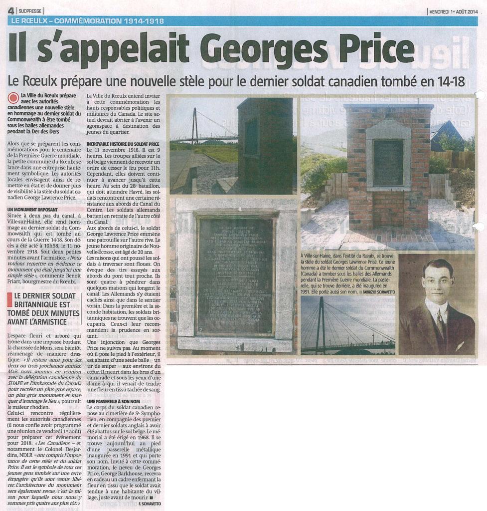Price-Nouvelle-Gazette-010814